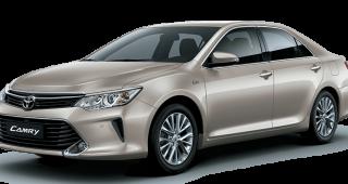 Các thủ tục nộp thuế, đăng ký, đăng kiểm xe ô tô