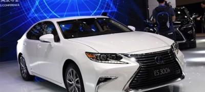 Xin mẫu hợp đồng đặt cọc mua xe Toyota Land cruiser
